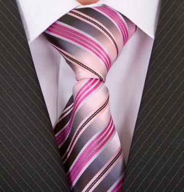Der Kentknoten - krawattenknoten