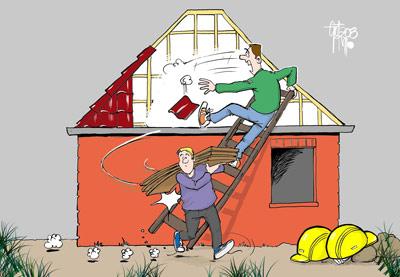 08-02-Unfaelle-beim-Hausbau