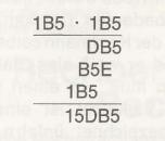 tmp7555-4