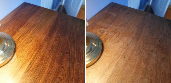 7 DIY Tips Zur Wiederherstellung alter Möbel